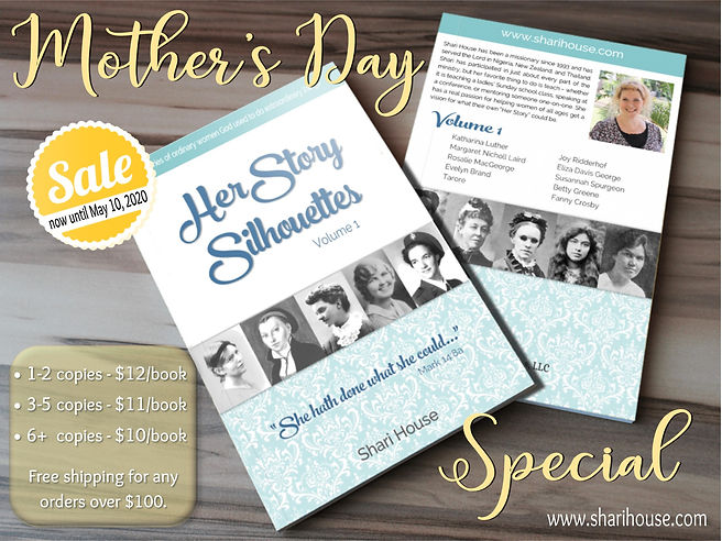 Mother's Day Ad 2020 - yellow.jpg