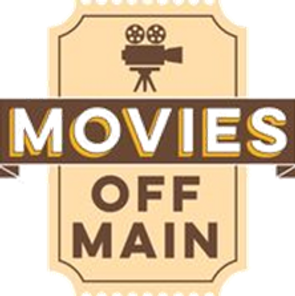 final movies.png