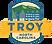 Troy logo no white.png