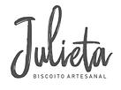 julieta_layout_03.png
