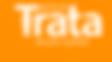 tela-inicial_36.png