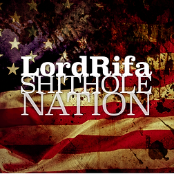 Shithole Nation Cover.png