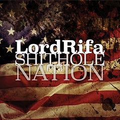 Shithole Nation cover.jpg