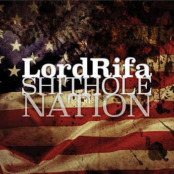 Shithole Nation cover.jpg