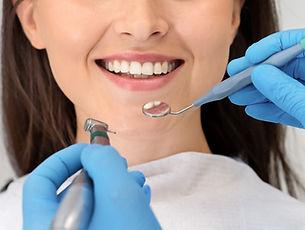 dentistica.jpg