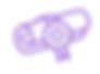 Tela-inicial-Evolutiva---3_09.png