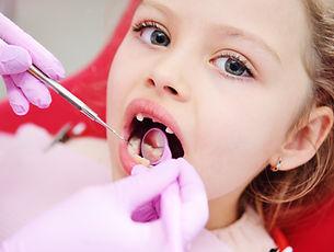 odontopediatria.jpg
