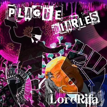 Plague Diaries.jpg