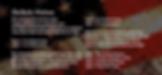 Screen Shot 2020-01-24 at 4.40.06 PM.png