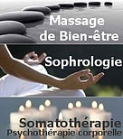 relaxation sophrologie Massages de bien-être