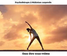 psychothérapie à médiation corporelle 20