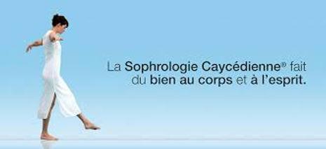 Sophrologie caycedienne.jpg