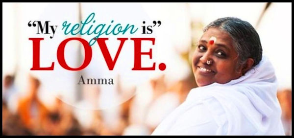 My-religion-is-love-by-Amma-Be-An-Inspir