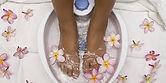 balneotherapie pieds.jfif