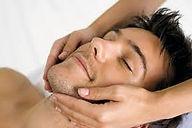 massage homme 2.jpg