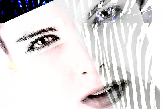 zebra_lady.jpg