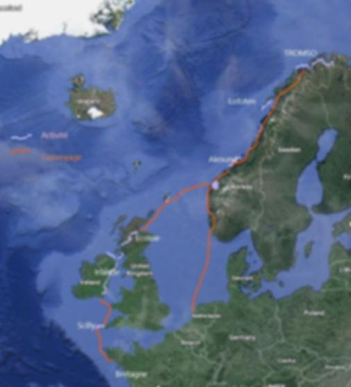 Carte Programme avec trajet.jpg