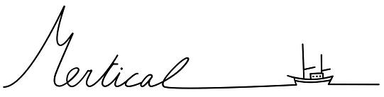 logo mertical V1.0 noir.png