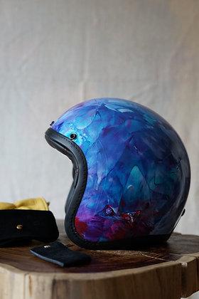 ArtRide Helmet Customized Size L