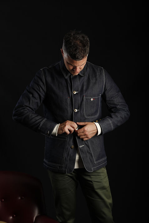 ENGINEER COVERALL JACKET 3.JPG