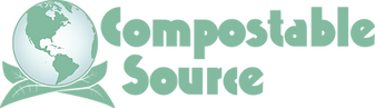 Compostable-Souce_Logo.png