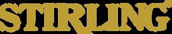 Stirling-Logo.png