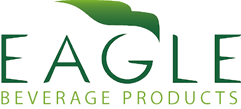 Eagle_Logo_edited.png