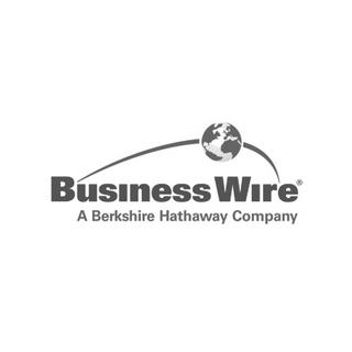 Businesswire logo v2.png