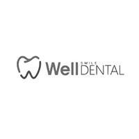 SmileWellDental logo black 400x400 v2.pn