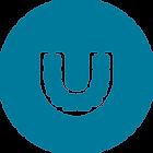 icon-mouthguard.png