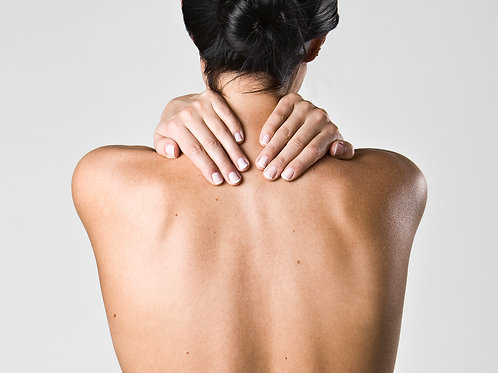 Pain Management - Free Samples