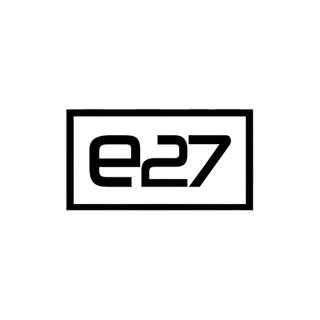 e27 logo.jpg