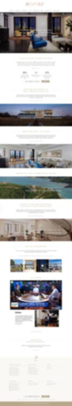 Bespoke Real Estate SM Digital.jpg