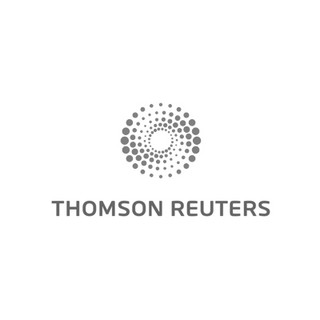 thomson reuters logo v2.jpg