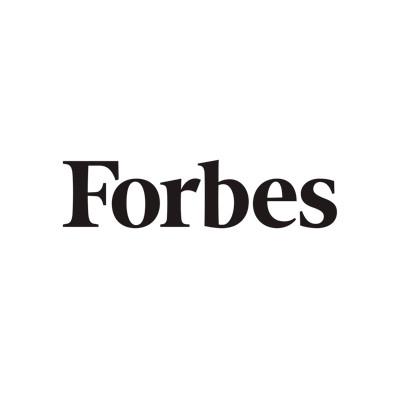 Forbes logo.jpg