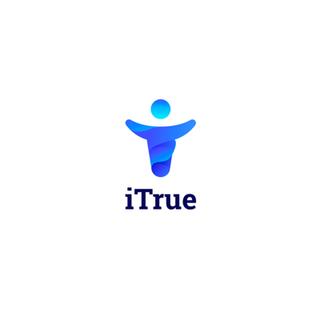 itrue case study SM Digital.png
