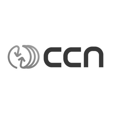 CCN logo v2.jpg