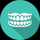 denture-icon-3.jpg