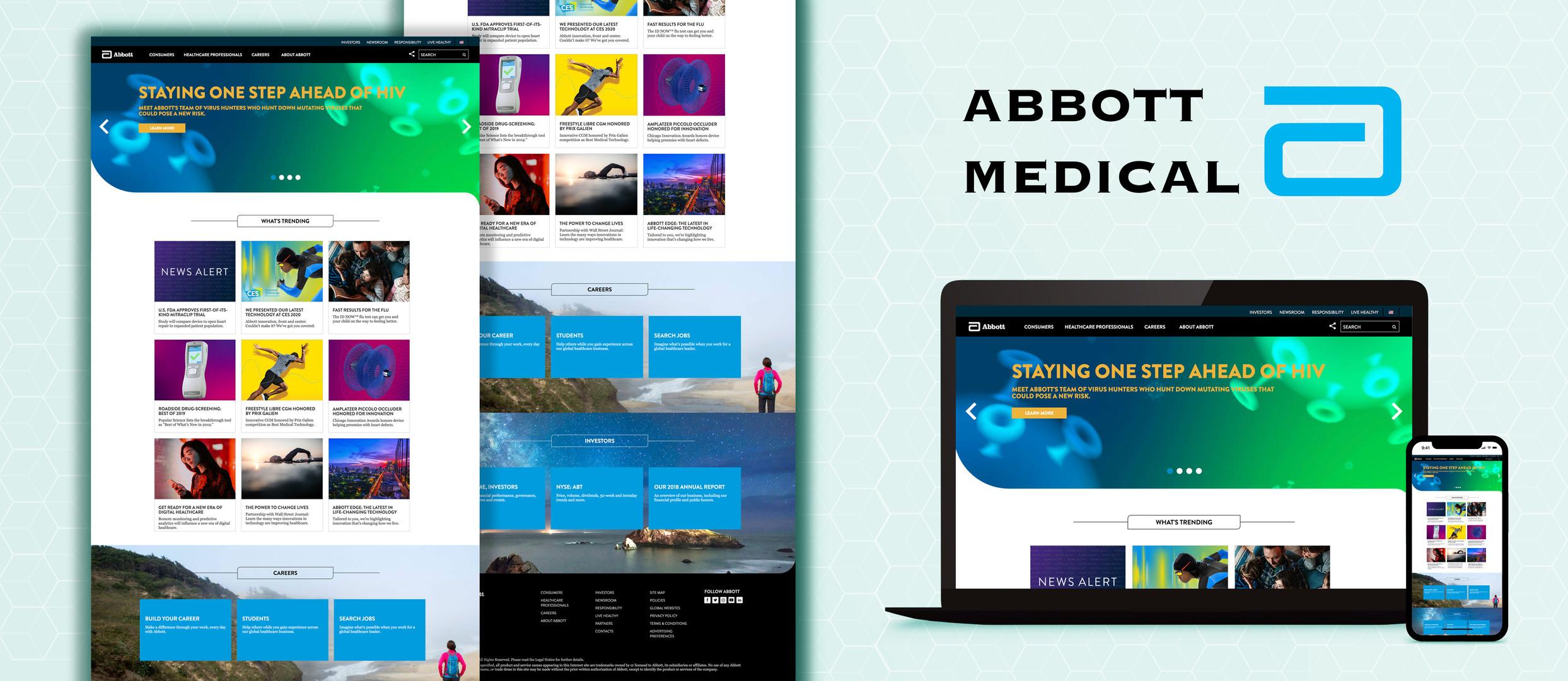 ABBOTT Website Showcase (ready) v2.jpg