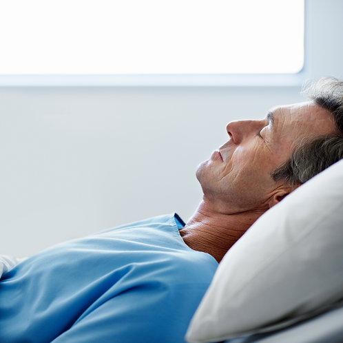 Sleep Management - Free Samples