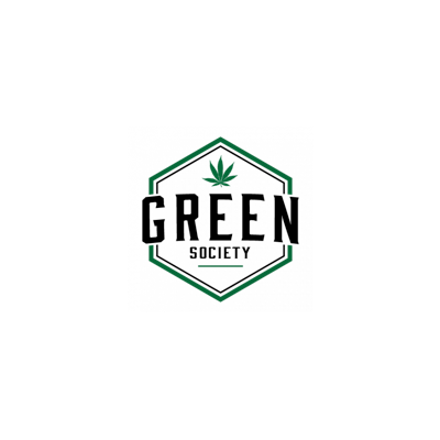 Green Society 400x400.png