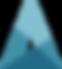 alba_logo01.png