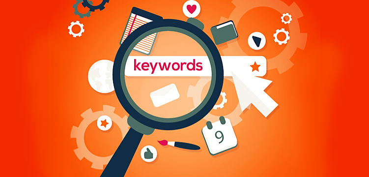 Importance-Of-Keyword-Research-Analysis-