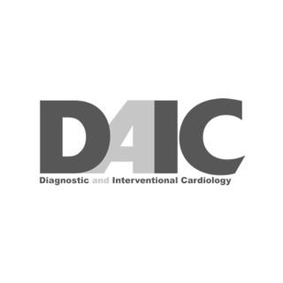 Dicardiology logo v2.jpg