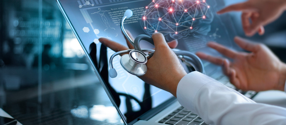 COVID-19: 10 Best Healthcare Jobs in 2020