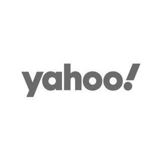yahoo logo v2.jpg