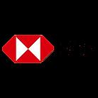 hsbc-logo-450x450.png
