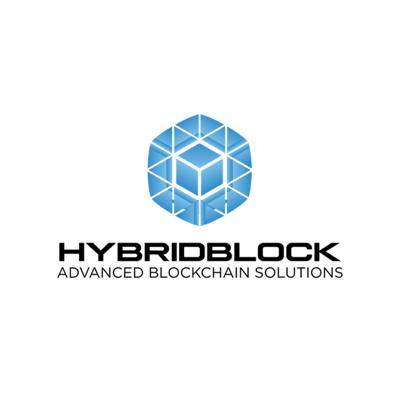 HybridBlock case study SM Digital.png