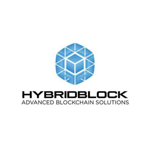 HYB logo 400x400.png