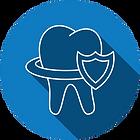 teeth guards.png